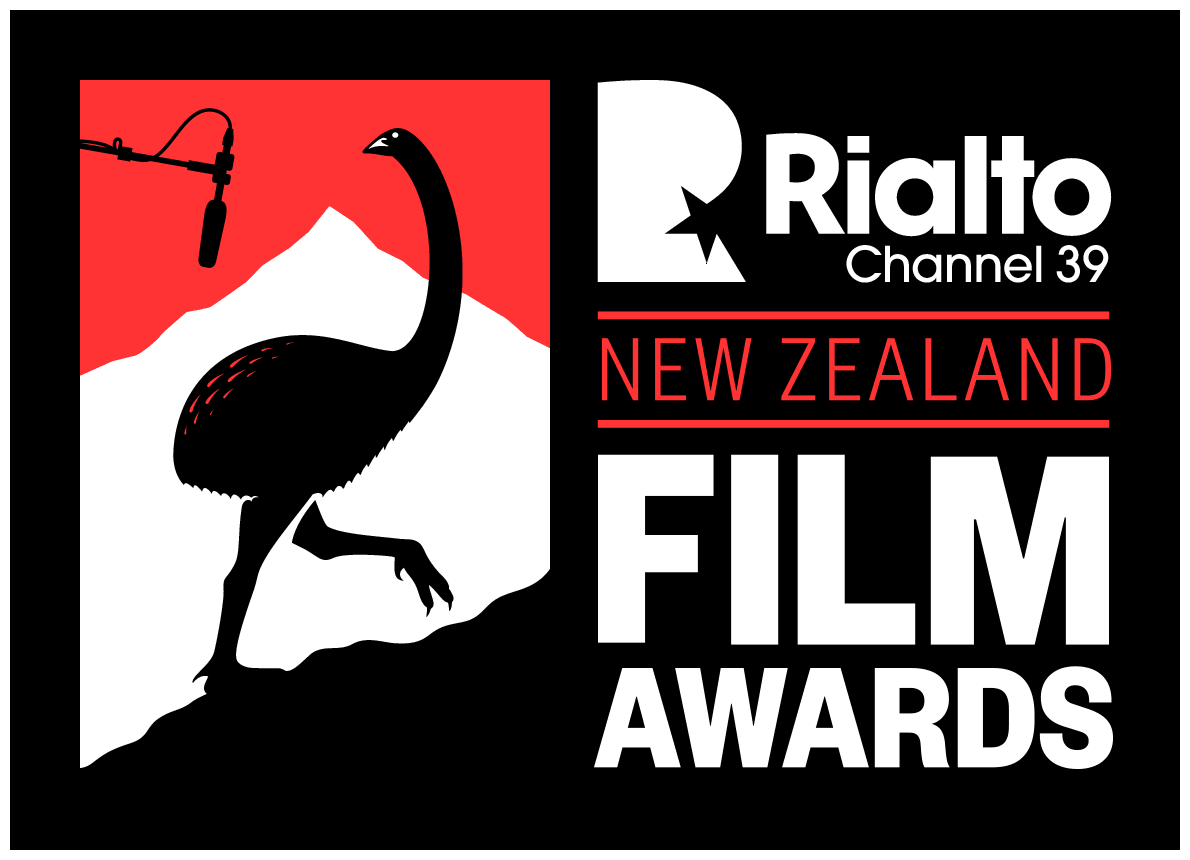 The New Zealand Film Awards
